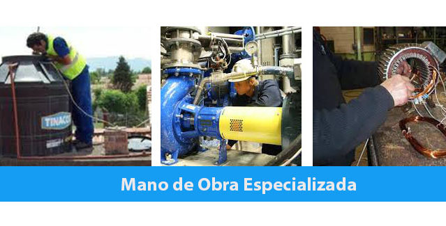 MOTOBOMBAS EN BOGOTÁ | SERVICIO TÉCNICO DE MOTOBOMBAS | LIMPIEZA FOSOS SEPTICOS | ACUAMAQUINARIA | DIRECTORIO DE EMPRESAS